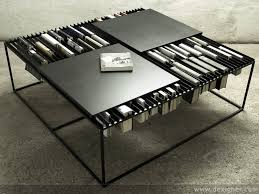 innovative cool ideas modern coffee tables