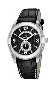 <b>JAGUAR</b> Daily Class <b>J617</b>/<b>J</b> - купить <b>часы</b> в в официальном ...