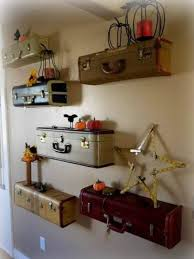diy ideas for the home decor popular diy upcycle craft projects1