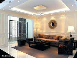 modern living room lighting ideas. Full Size Of Modern Ceiling Lighting For Living Room Chandeliers New Lovely Ideas Sets Lights In