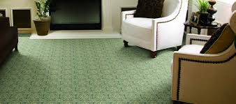 Kitchener Flooring Carpet And Flooring Kitchener Flooring And Carpet Kitchener