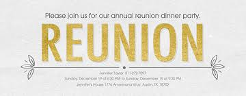 free reunion invitation templates free reunion invitations class family reunion invitations evite