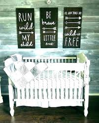 baby bedroom ideas rustic baby nursery decorating ideas uk