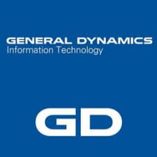 General Dynamics Org Chart General Dynamics Information Technology Overview Crunchbase