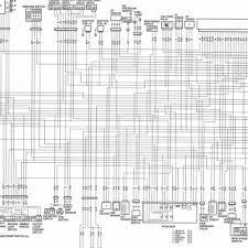 2004 gsxr 600 wiring diagram 2004 image wiring diagram suzuki gsxr 600 wiring diagram wiring diagram on 2004 gsxr 600 wiring diagram