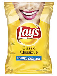 Image result for frito-lay
