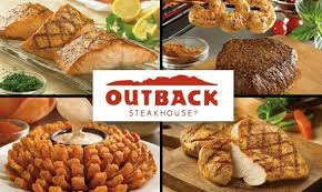 outback steakhouse 50 gift card giveaway