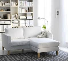 ikea living room sofas for small spaces