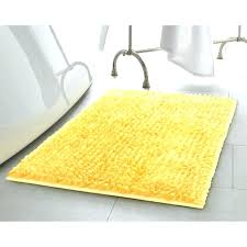 round bathroom rugs toilet rug large bath mats small mat long and ikea canada bathroom rugs