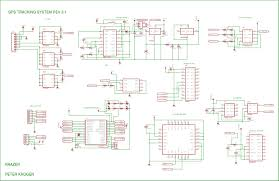 PTO Wiring Diagram   GPS Trackers in addition 2001 Geo Tracker Wiring Diagram   Trusted Wiring Diagrams as well GPS Tracker G1 GPS LBS Multiple Accurate Positioning Built in together with Black Free Download Wiring Diagrams   Anything Wiring Diagrams • moreover Gps Wiring Diagram   WIRE Center • further Gps Tracking Wiring Diagram   WIRE Center • together with How to install Ruptela GPS tracking device furthermore Amazon    Hard Wire Fleet Car Auto Vehicle GPS Tracker With also  moreover Diagram For Car Tracking System   Trusted Wiring Diagram further Tomtom Gps Tracker Wiring Diagram   Wiring Diagram Database. on gps tracker wiring diagram