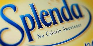 Splenda Vs Stevia Difference And Comparison Diffen