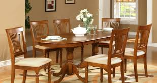 Round Dining Table For 6 With Leaf Table Terrific Large Round Dining Table For 6 Praiseworthy