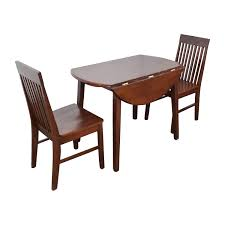 new dining room table and chairs second hand light of