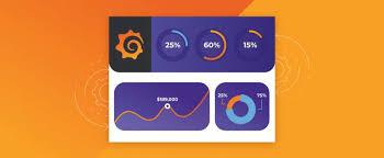 Grafana Pie Chart Query Intro To Grafana Installation Configuration And Building