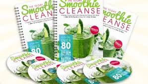 10 Day Green Smoothie Cleanse Pdf Rc Reviews The 10 Day Smoothie Cleanse Pdf Archives Rc Reviews