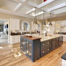 Innovation Simple Open Kitchen Designs Design 11 Ideas Home For