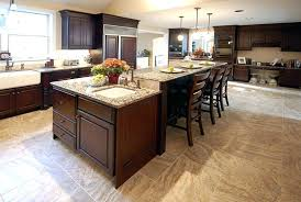 Kitchen island dining table combo Wooden Table Kitchen Island Dining Table Island Dining Table Combo Kitchen Island Table Combination Bright Color Granite Kitchen Kitchen Island Table With Newyorkmovingco Kitchen Island Dining Table Island Dining Table Combo Kitchen Island