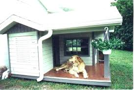 dog houses for small dogs dog house designs for small dogs wood indoor houses design sensational