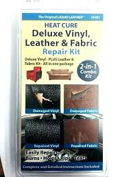 leather sofa repair kit vinyl upholstery home depot couch furniture cat scratches leather sofa repair