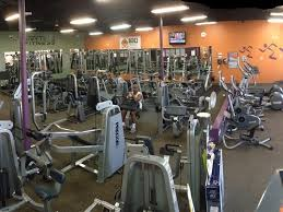 anytime fitness trainers 5643 cleveland ave stevensville mi phone number last updated january 29 2019 yelp