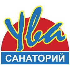 Uva Logo PNG Transparent & SVG Vector - Freebie Supply