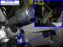 2010 f150 remote start wiring diagram 2010 wiring diagrams