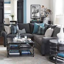Small grey couch Small Space Fabulous Small Grey Sectional 100 Most Cool Couches That Will Bring Heavenly Comfort Living Homesquareinfo Best Small Grey Sectional Sofas Magnificent Small Sectional With