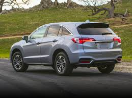 2018 acura suv models. plain models 2018 acura rdx suv base 4dr front wheel drive exterior 1 in acura suv models a