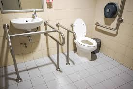 bathroom safety for seniors. Plain Seniors Bathroom Safety For Elderly Adults Designed People With  Disabilities In For Seniors Griswold Home Care