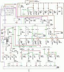 1990 mustang wiring diagram 1990 image wiring diagram car wiring diagrams linkinx com page 94 on 1990 mustang wiring diagram