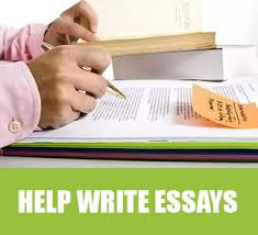 les confessions livre resume bullying essay thesis sample resume writing good argumentative thesis