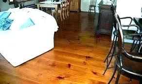 wood look tile cost wide pine flooring plank eastern white how much does cost reclaimed wood wood look tile cost