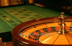 「カジノ フリー素材」の画像検索結果