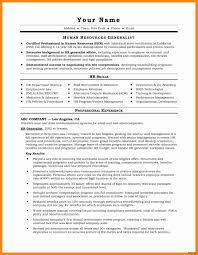 Functional Resume Sample Awesome Resume Example Pdf Beautiful 51