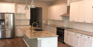 kitchen cabinets tampa bay area used resurface subscribed me