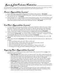 nursing topics for essay masters research