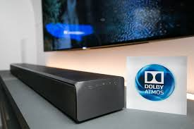 samsung hw k950. within its new range of audio products, samsung has announced the launch revolutionary sound bar hw-k950, first to incorporate dolby hw k950
