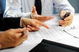 Правовая экспертиза недвижимости курсовая закачать Правовая экспертиза недвижимости курсовая