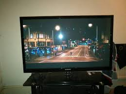 samsung tv 43 inch. samsung 43 inch plasma tv a