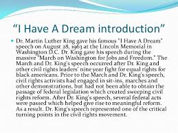 martin luther king jr speech essay homework academic writing  martin luther king jr speech essay
