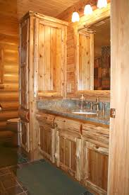 Custom rustic kitchen cabinets Mexican Pine Kitchen Rustic Cedar Log Panel cedar Kitchen Cabinets Furniture Door Lighting Ideas Cabinetry Kitchens And Baths Timber Country Cabinetry