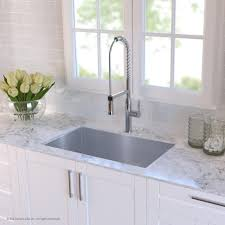large size of sink captivating kitchen sink pictures concept sinks stainless steel australia undermount