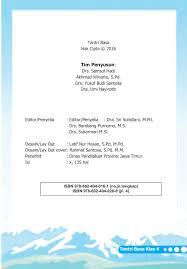 Kunci jawaban tematik kelas 4. 35 Tantri Basa Jawa Kelas 3 Pdf Pictures