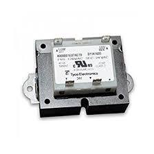 goodman transformer. b1141605 - goodman oem furnace replacement transformer n