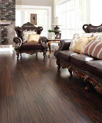 gallery of most durablemost durable bamboo flooring how is with dogs