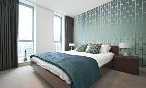 Master Bedroom Wallpaper Bedroom For Tween Girls