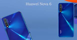 Theme for Huawei Nova 8 Pro 5G for ...