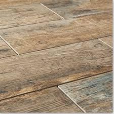 ceramic wood tile flooring pictures