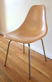 fiberglass shell chairs. astounding eames fiberglass chair restoration pictures decoration inspiration shell chairs