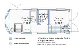 large size of bed fascinating tiny house trailer floor plans 19 small new donn of tiny